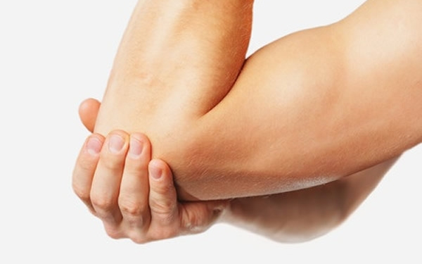 hogyan kell elviselni az ízületi fájdalmakat boka osteoarthritis kezelése